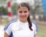 Beatriz Porras