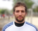 Emanuel Araya