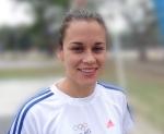Esmeralda Navarro