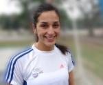 María Fernanda Bolaños