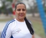 Gabriela Chinchilla