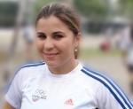 María Madrigal