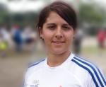 Natalia Briceño