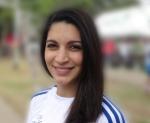 Tamara Alfaro