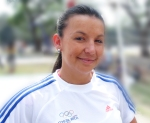 Yalixa Ureña