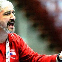 Fernando Capurro (foto: http://blog.mundohandball.com)