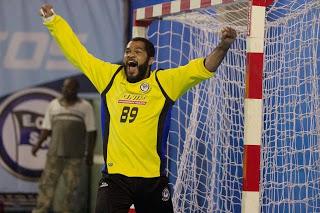foto: blog.mundohandball.com