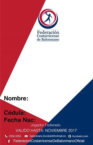 Carnet FECOBAL2-01