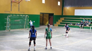 CIEMHCAVI San José vs Santo Domingo - copia