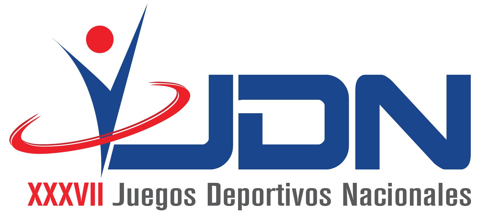 Logotipo Jdn Xxxvii 02 Fecobal