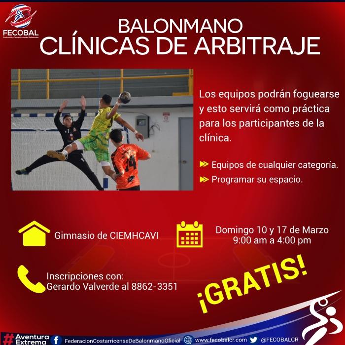 clínica-01
