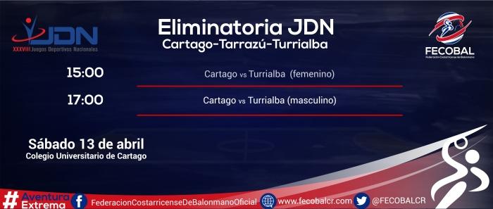 Cartago-01