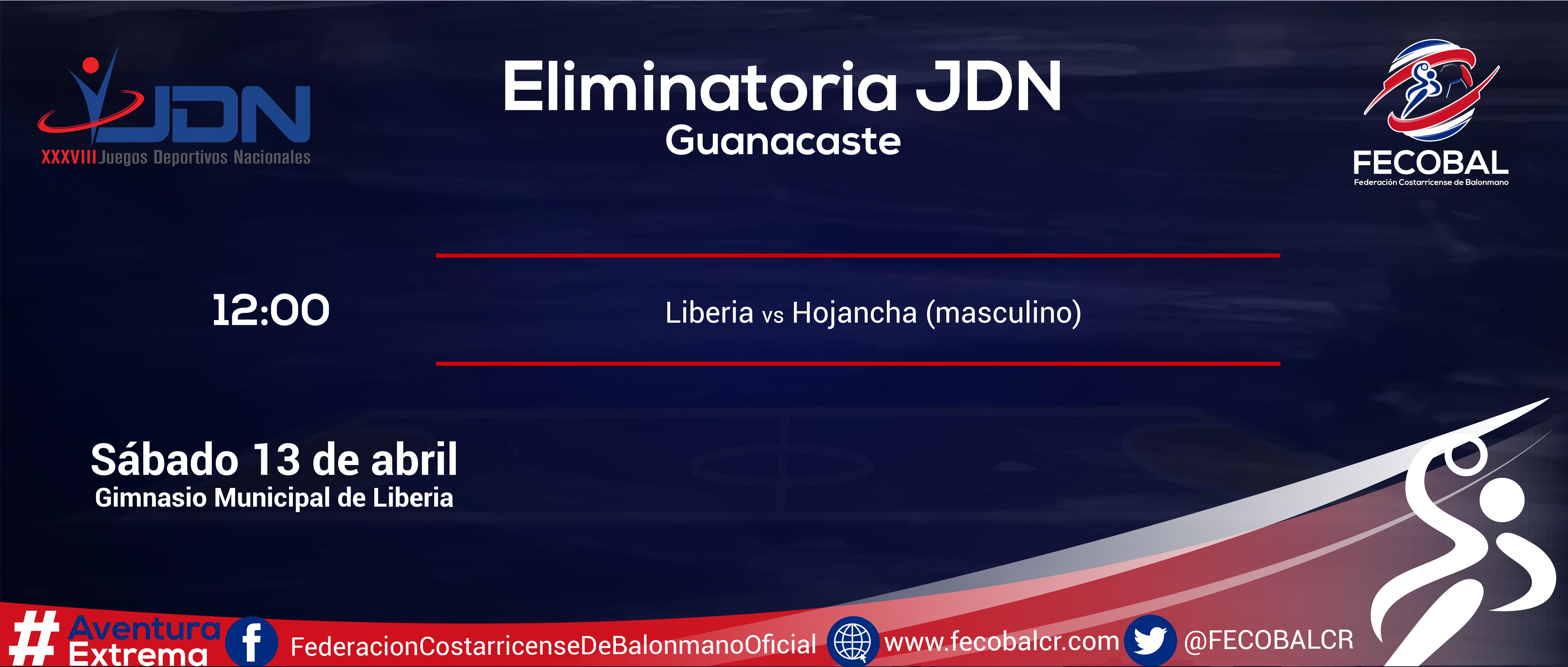 Guanacaste-01