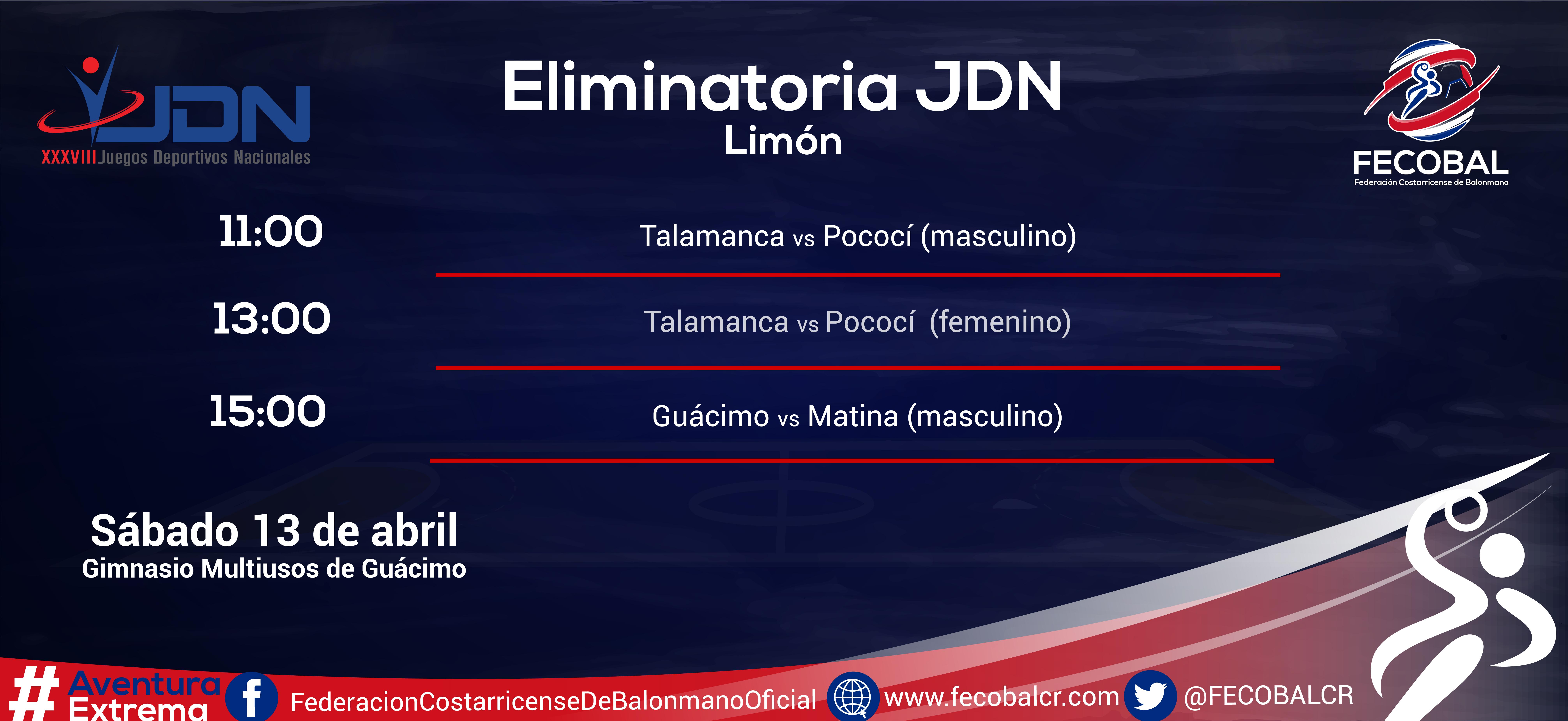 Limón-01.jpg